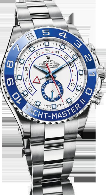 Срочно выкупим швейцарские часы, дорого. d66e91a54f8